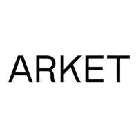【打折季折上折】ARKET 高颜值男装合集!低至5折+折上85折!男生新年快来get新衣服啦!质感一级棒!