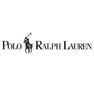 Polo Ralph Lauran低至4折+独家折上87折!经典泰迪熊T恤闭眼入!还有熊熊印花卡包!