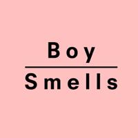 超有格调的 boy smells低至6折!还都是季节限定款!是可以闭眼入都不会踩雷的牌子哦1