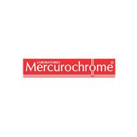 MERCUROCHROME 隐形眼镜护理液360ml到手仅需7.41欧!用心呵护隐形眼镜每一天!