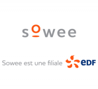法国电费真滴很贵,宅家期间更加体会!Sowee(Groupe EDF)独家优惠!开户前三月免月租费💰宅家也能省钱⚡️