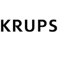 开学早上睡不醒?高人气Krups Dolce Gusto胶囊咖啡机直接半价带走!红色白色2种可选!