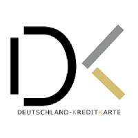 银行开户就送💶30欧!免年费、全球免费刷卡/提现的Deutschland-Kreditkarte信用卡!前三个月免息分期付款!