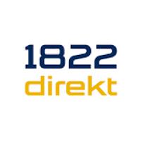 【奖励升级!】1822direkt银行卡开户送50欧!每次分享再挣100欧!免年费一次性搞定Giro+Visa卡!