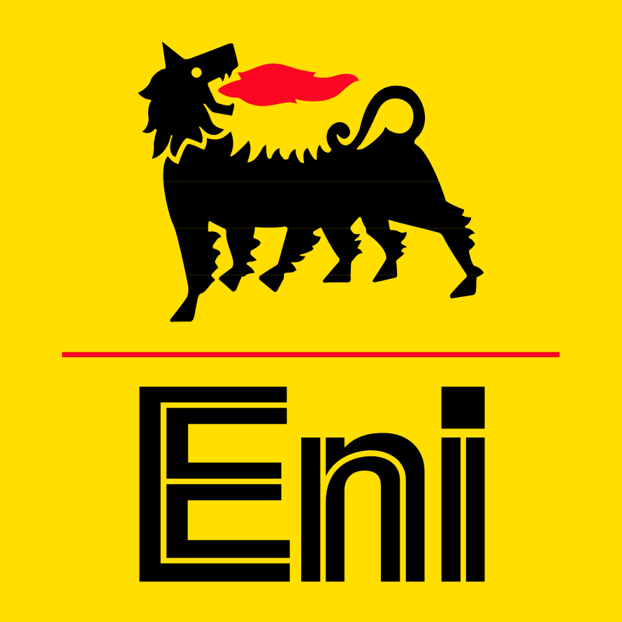 宅家电费过高?荣获多项大奖的能源公司埃尼ENI第一张发票独家直减40欧!有超多套餐可选!