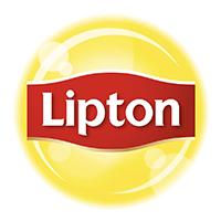 Lipton / 立顿茶包全场折扣低至65折!爱喝茶的饱饱们看过来!各种口味的茶包唤醒你的一天活力!