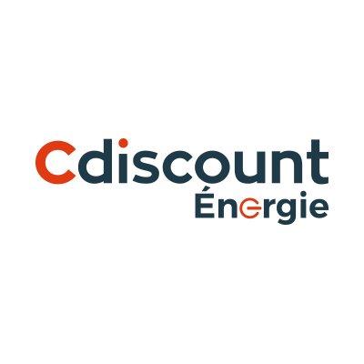 【StayAtHome】开户立减40欧,电价还比EDF便宜15%?法国宝藏商城Cdiscount énergie帮你省电费啦👏疫情期间也可办理哦😯