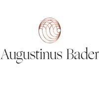 霸哥价!全网红点!火爆德国高端Augustinus Bader/奥古斯汀·巴德竟然可以7折?!蓝白霜修复能力满分!
