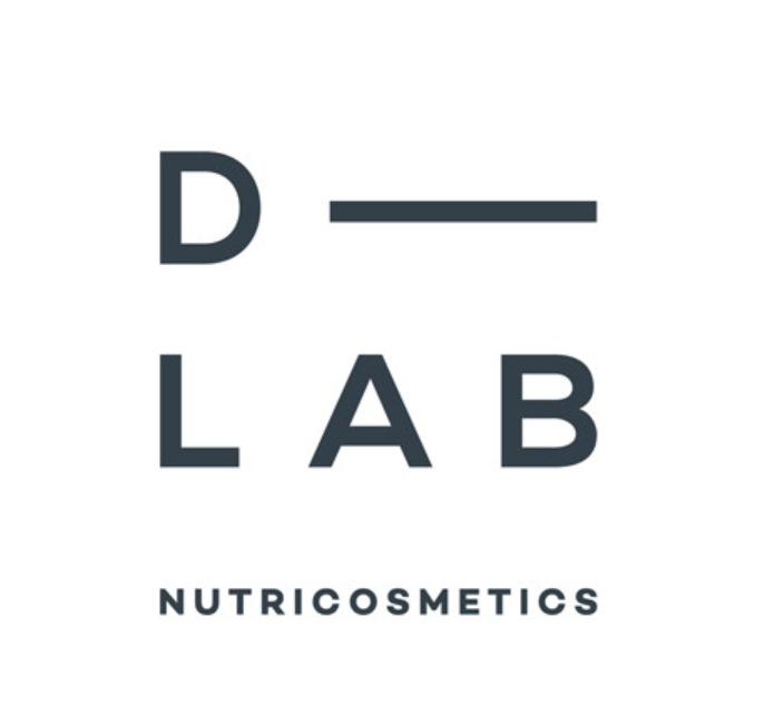 美容营养领军品牌D-LAB,五星级强效植萃黑科技,独家全场75折强势来袭!🎉满120欧再送生发丸🧚♀️