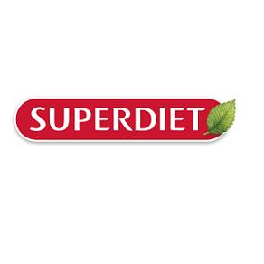 炒鸡好吃的Superdiet樱桃味VC片折上折收!酸酸甜甜,补充营养,美白养颜!补充VC好处多多!