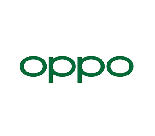 号称同价位中性价比之王的蓝牙耳机——OPPO Enco W11现在只要29.99欧收!速度抢!
