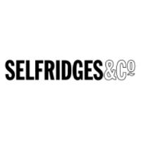 selfridges商城全场低至5折!品牌超多,品类超全,一定有你喜欢的!现在入手划算到不行!