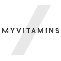 不能不收的Myvitamins草莓维生素软糖39折上线!满额还有好礼送!富含11种维生素,每天1颗补充身体所需维他命!越吃越健康!