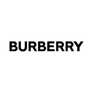【打折季】Burberry帆布包大合集,到处断货的小圆饼这里85折!还有帆布托特包和多种配色口袋包!