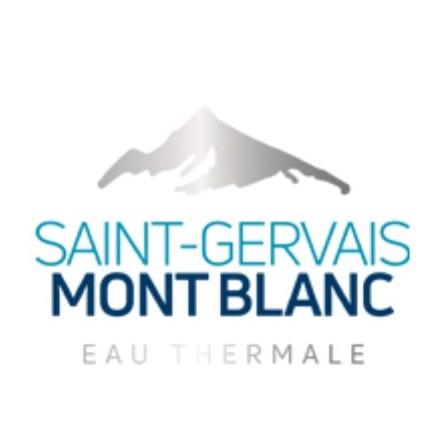 喷雾不是只有雅漾理肤泉呀,法国小众药妆Saint Gervais Mont-Blanc勃朗圣泉大喷雾好用价更低!