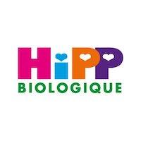 史低价!HIPP/喜宝 婴儿有机辅食8-18🈷️婴儿最合适的晚餐辅食!9折收!全网最低价!