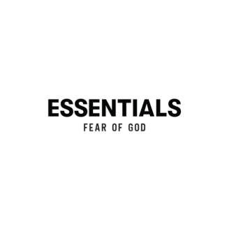 惊天霸哥!Essentials居然可以9折!全新粉色系列上线!主打大地色,低饱和驼色和绿色超治愈!