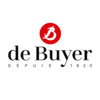 史低价!超级好用的De Buyer  蜂蜡系列36CM仅需70欧,24CM仅需30欧!越用越好用的锅就是它啦!