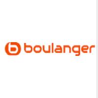 Boulanger冬季大促开启!超多家用电器参加!Dyson、Tefal锅具、烤箱、洗碗机都有折扣!