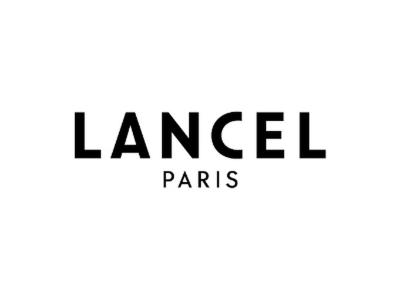 Lancel包包大促!全场7折+折上满减!小编不许你不知道这个宝藏品牌!今夏设计太糖果太青春!超美!
