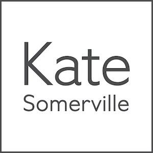 🧚♀️ Kate家祛痘神器|🔥看见痘痘点点点~点一下消一个🥳现在有8折!