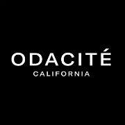 Odacite专区75折来啦!快来收小🍠上风很大的精油系列!极简配方,对症下药的高效护肤值得你一试~