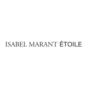 限时升级!Isabel Marant Etoile最难买的格子外套这里配色全+无门槛8折!渔夫帽也有85折哦!