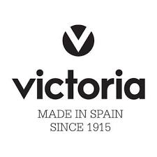 小白鞋届的扛把子Victoria Women低至3折!25欧收Veja、麦昆的完美平替!划算又好看!