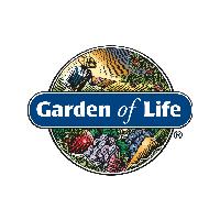 划算哭 Garden of Life维生素喷雾8折收!满60欧和100欧还送正装超值好礼!