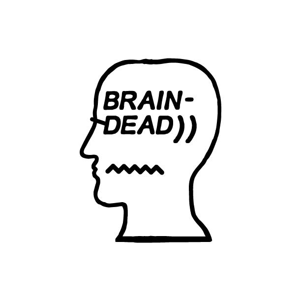 超火的Brain Dead X 北面联名合作款上架SSENSE! 款式好全闭眼买!!