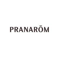 【仅今日】家里少不了的香薰——小众天然香薰精油品牌Pranarôm 有机玫瑰果植物油85折闪促~