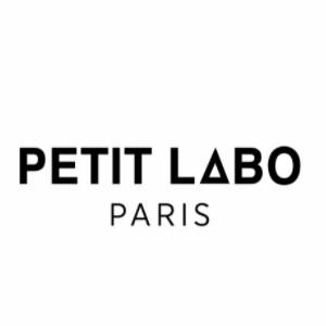 【黑五独家】年度最低!PETIT LABO无条件65折!明星系列鱼子酱速抢!满50欧还送惊喜礼品!