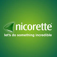 奥巴马同款尼古丁戒烟糖这里有!Nicorette戒烟产品全线独家9折!吸烟有害健康噢~~
