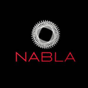 【欧洲打折季】意大利本土小众品牌Nabla 专区7折!神仙高光腮红还有超美眼影盘!快把他们带走!
