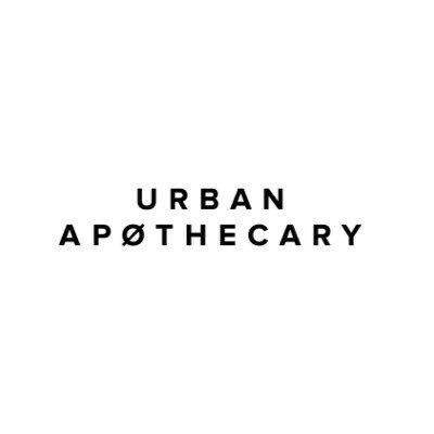 小众且爆火的Urban Apothecary 74折全面来袭!好久不见了啊!身体护理、香氛真的是永远的必需品!