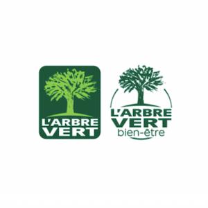 L'Arbre Vert/绿树柠檬洗碗液750ml仅需5.43欧!打败油污,洗碗变得超轻松!