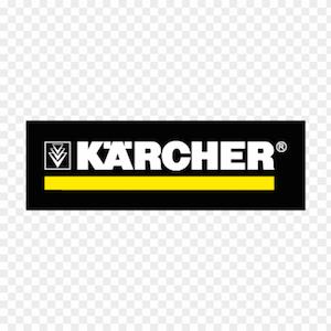 全网最低价!烟过之处,寸垢不留!Kärcher /凯驰 蒸汽清洁机SC1仅需69.99欧!家居清洁利器!