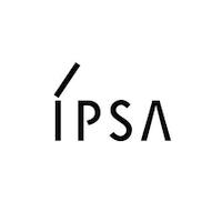【欧洲打折季】欧洲也能买到IPSA鎏金水了!300ml 60欧带走!功效和颜值全在线,保湿锁水就靠它!