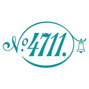 最古老的古龙水品牌之一!4711香水全线无条件7折!官方称甚至可以喝哦!有没有很好奇!