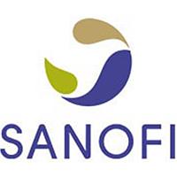 增强胃动力,促进肠胃蠕动,让肠胃焕然一新,便秘不再来!SANOFI助消化系列85折收!