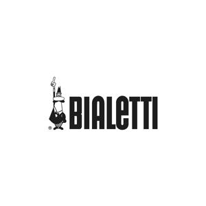 意大利经典品牌BIALETTI 敲可爱摩卡壶7折后19欧收!柠檬黄和猛男粉双色可选!