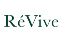 近期大热!新晋抗衰品牌Revive全线8折!小众高端品牌帮你科学抗老保湿!
