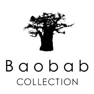 【打折季第二轮】比利时小众奢华香薰品牌Baobab来啦!纯手工制作,独一无二的,一斤的香薰蜡烛来啦!
