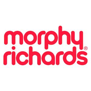 Morphy高颜值珐琅蓝烤面包机限时66折后,只要32欧收!隔壁Cdiscount还在卖47.55欧哦!