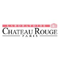 停产会哭!CHATEAU ROUGE法国最火红城堡水润美白身体乳!法国少女身体白皙水嫩的秘密