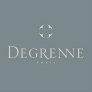 【打折季第3轮】有品位如你,橱柜里怎么可以没有Degrenne家的餐具?老佛爷大促低至5折!法国活文化遗产了解一下!