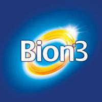 【打折季独家】西班牙品牌BION3增强抵抗力全系列独家85折收!50年只专注于一个系列,只为带来最好的成分,强身健体!