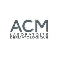 【Glamour大促】ACM 指甲头发生长胶囊超低价11.49欧收!而且买就送防脱洗发水100ml!
