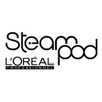 欧莱雅家专业美发工具品牌STEAMPOD 直发器3.0版自带86折!大牌出品,值得信赖!