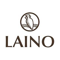 法国小众品牌LAINO洗护8折收!各路洗发水、沐浴露和天然花香皂四舍五入不要钱!纯天然植物配方温和呵护你!